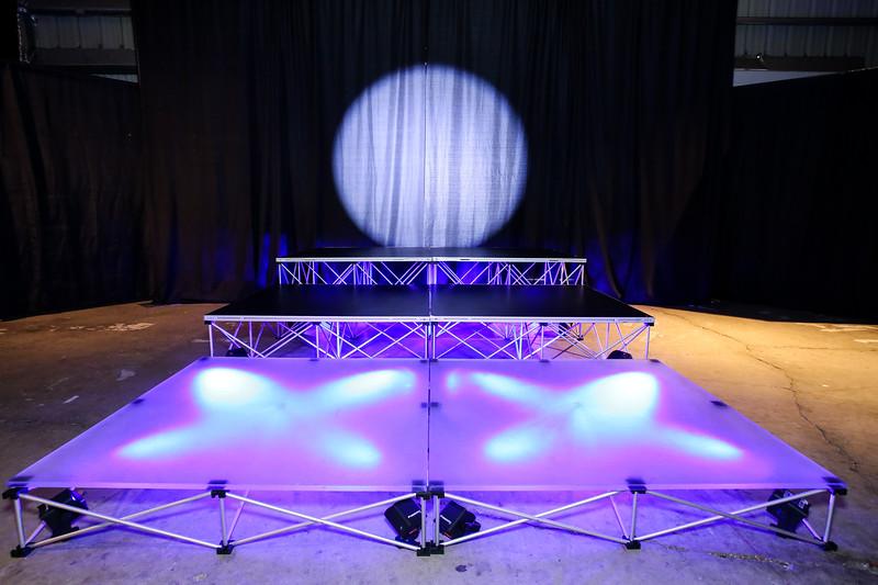 Stage Setup-3.JPG