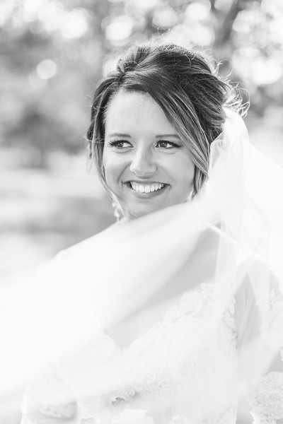 144_Aaron+Haden_WeddingBW.jpg
