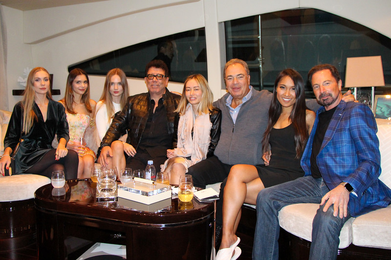 JoMar Yacht Party - 12.3.19 -44.jpg