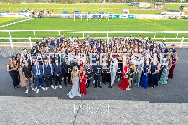 Downlands School: PromFest 2021