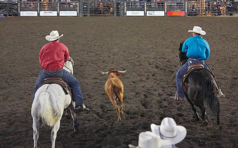 Enumclaw Rodeo 2019 - _15A6159.jpg