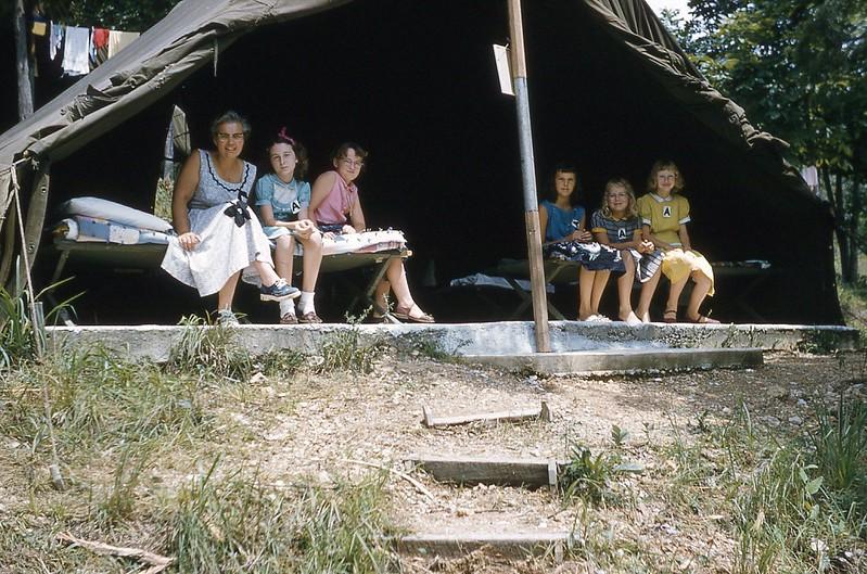 1957 My Tent Winnie.jpg