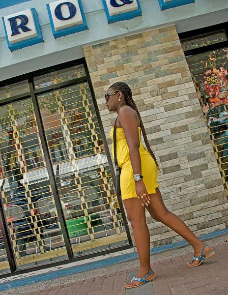 20091201A-Curacao-5337A.jpg