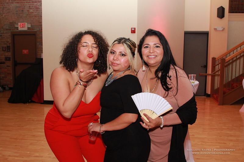 Latina Mentoring Academy X Aniversary-0609.jpg