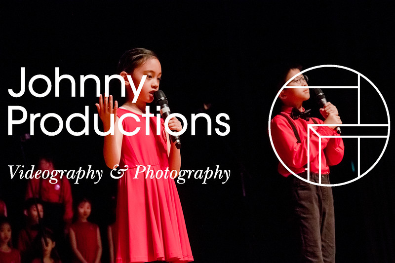 0257_day 2_ junior A & B_johnnyproductions.jpg