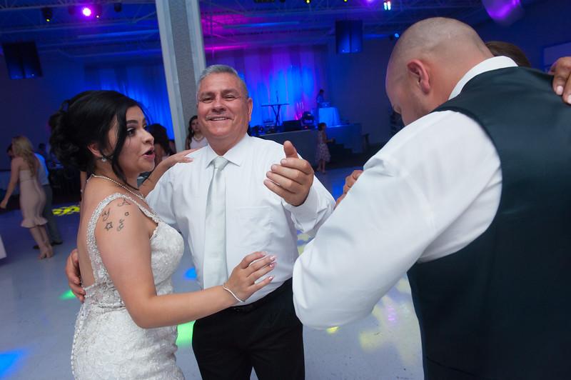 Estefany + Omar wedding photography-852.jpg