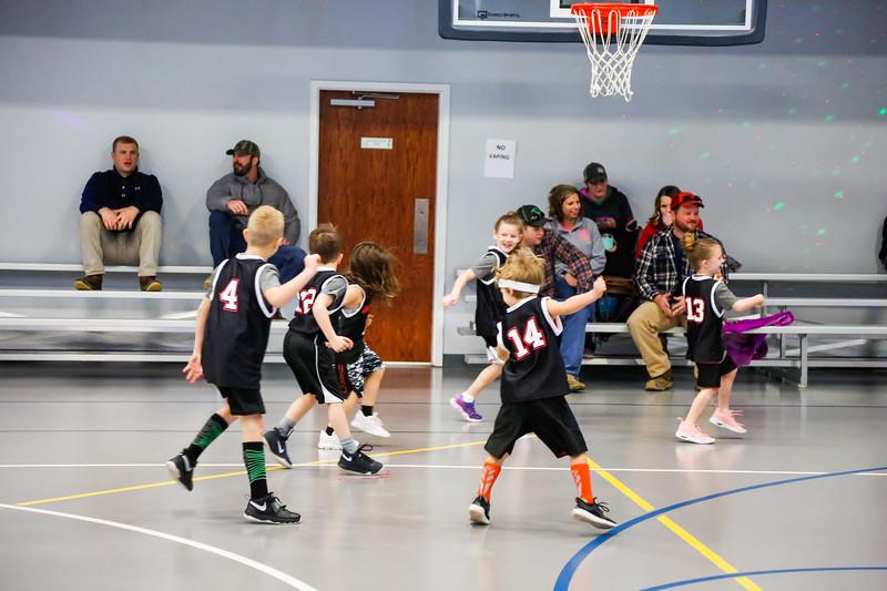 Upward Action Shots K-4th grade (18).jpg