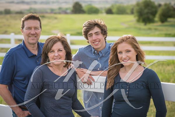 Jula Family