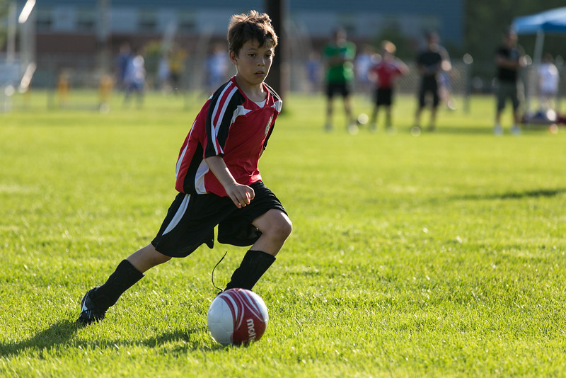amherst_soccer_club_memorial_day_classic_2012-05-26-00377.jpg