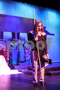 grace-community-school-eighth-grade-choir-to-perform-mulan-jr