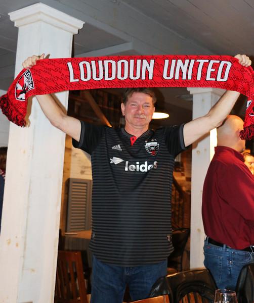 Ready for Loudoun United.jpg