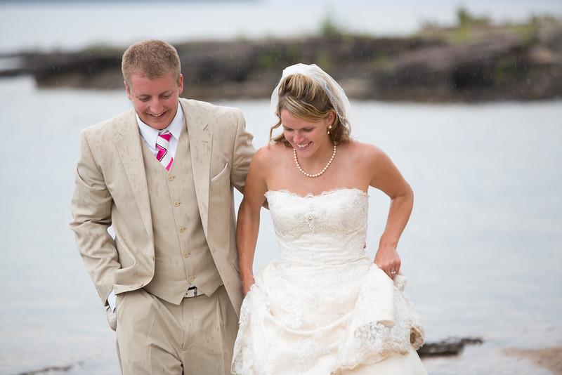 Tim and Sallie Wedding-2294.jpg