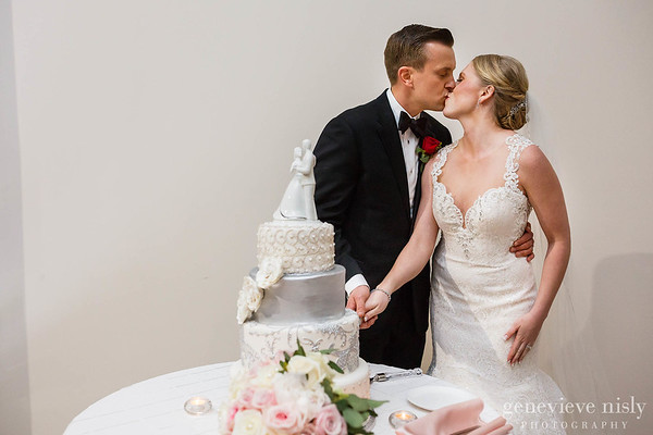 2017-04-29 - SSE KLAUS WEDDING