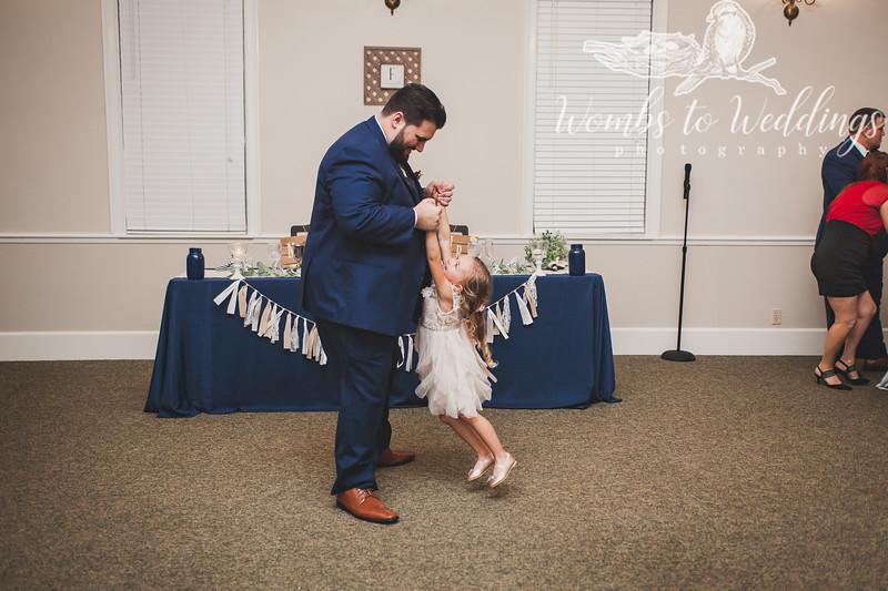 Central FL wedding photographer-3-20.jpg