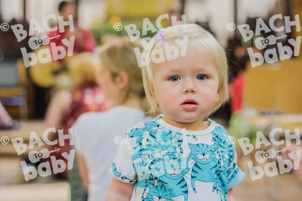 ©Bach to Baby 2017_Laura Ruiz_Kensal Rise_2017-06-14_27.jpg