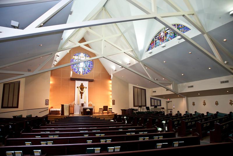 Church Chamber.jpg