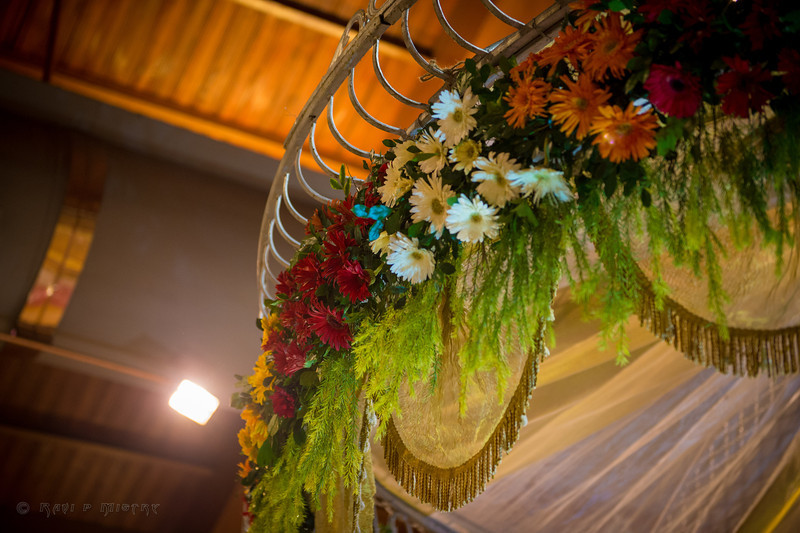 Wedding Day-2_xqd (Jay Pooja)-724.jpg
