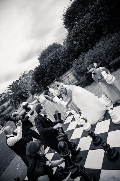 Adam & Katies Wedding (761 of 1081).jpg