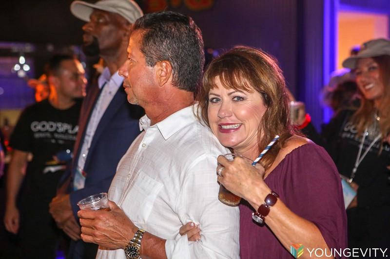 08-23-2018 4 & 5 Star Executive Party ZG0023.jpg