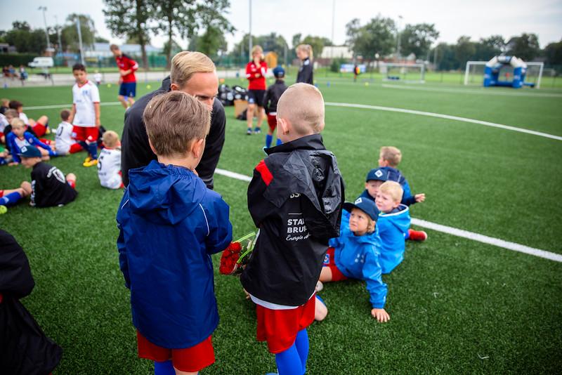 Feriencamp Norderstedt 01.08.19 - a (59).jpg