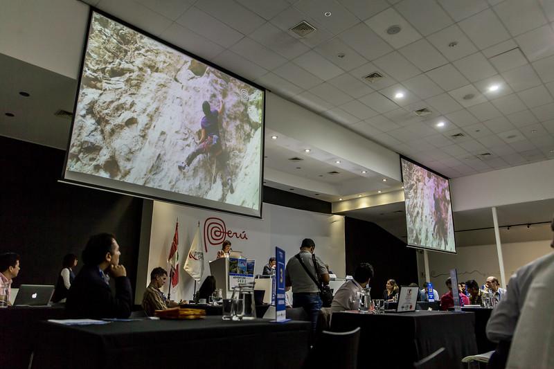 Peru Photos-147.jpg