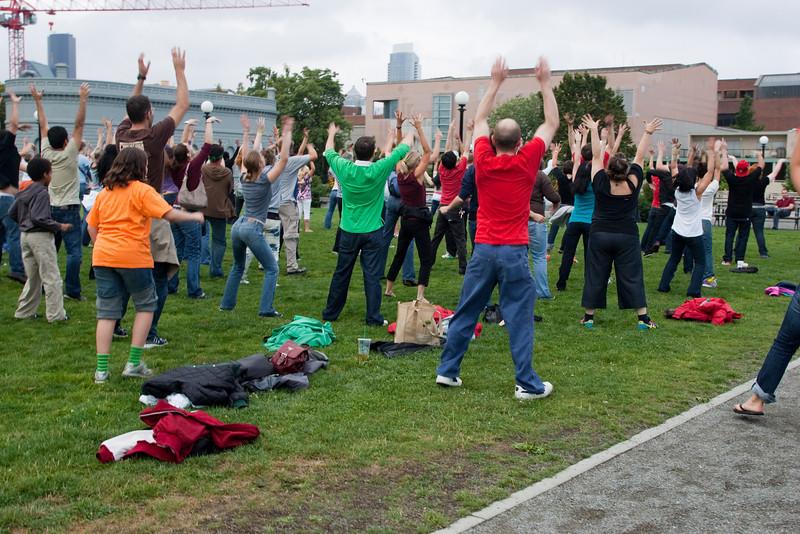 flashmob2009-180.jpg