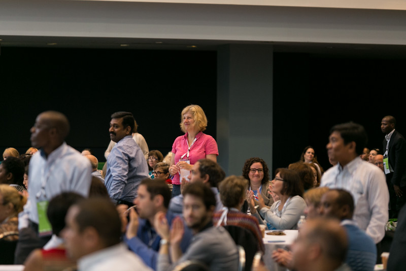 InsideNGO 2015 Annual Conference-8430.jpg