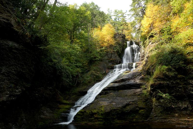 Dingmans Falls.jpg