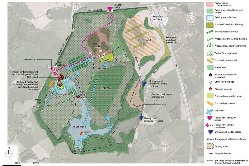 Landscape Strategy Slides.jpg