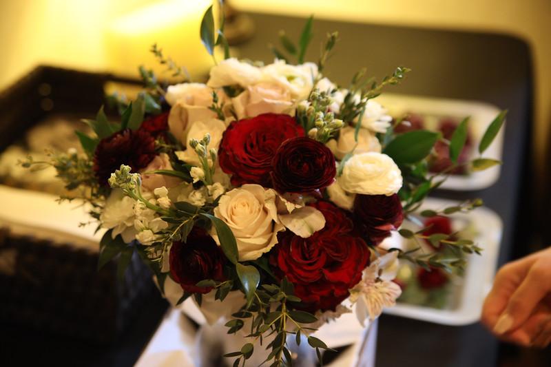 010420_CnL_Wedding-174.jpg