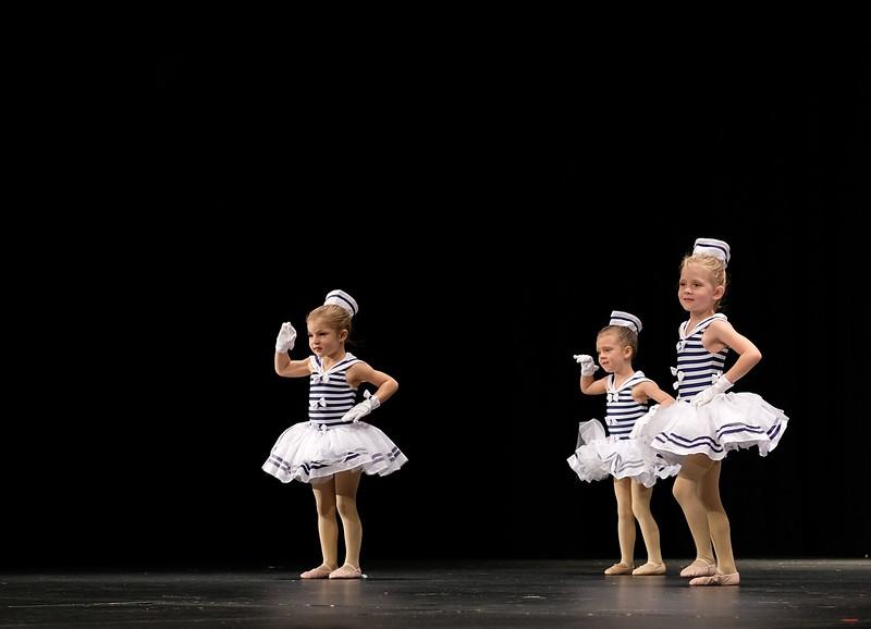 Meg Dance-19.jpg