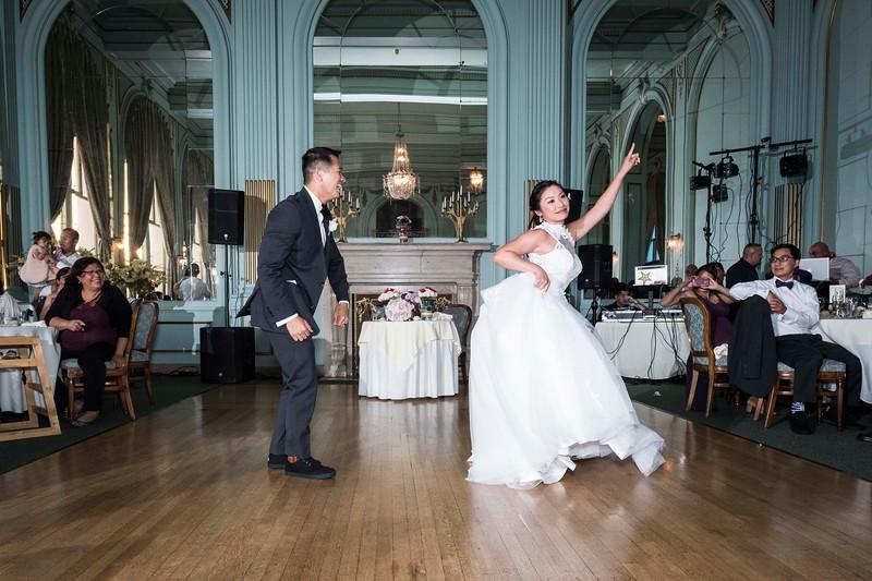 Jenn & Tommy Wedding 70117-633.jpg