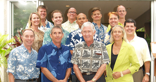 2011 OCC Annual Meeting 2-28-2011