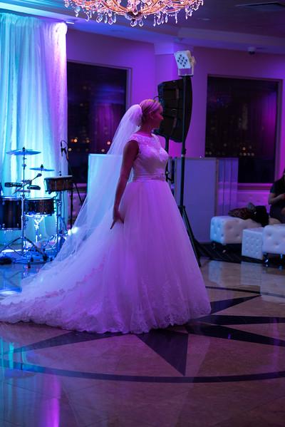 European Bridal NJ-62.jpg