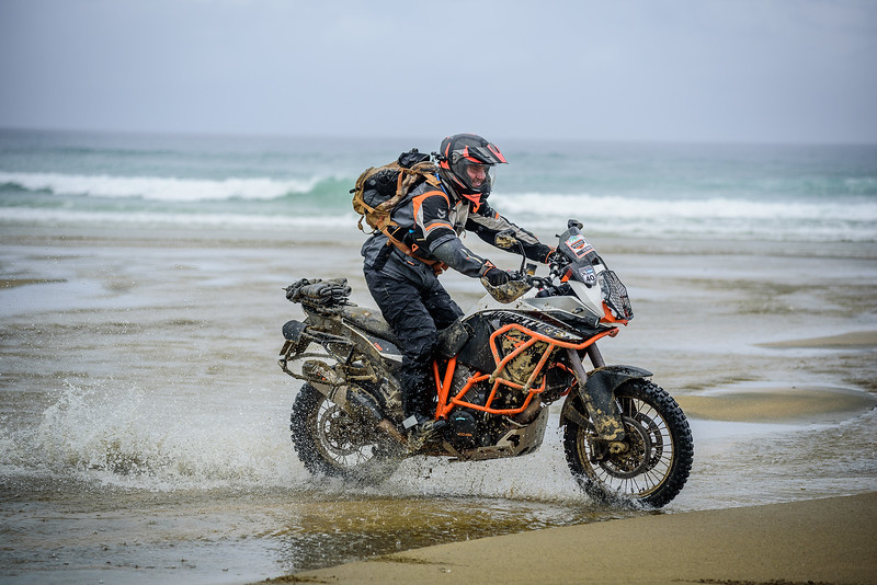 2018 KTM New Zealand Adventure Rallye - Northland (156).jpg