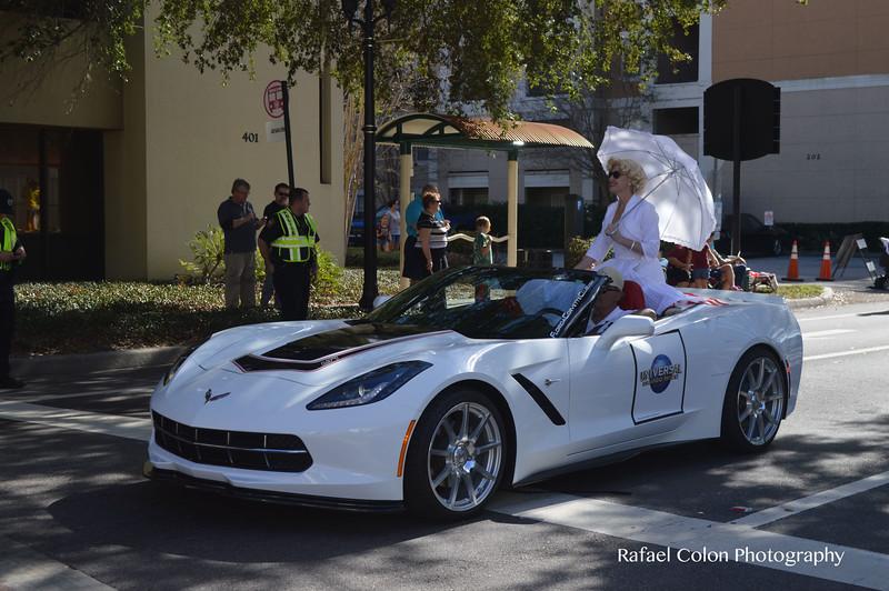 Florida Citrus Parade 2016_0176.jpg
