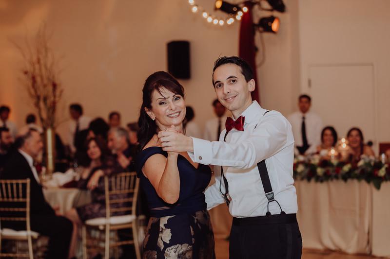 2018-10-06_ROEDER_DimitriAnthe_Wedding_CARD5_0059.jpg