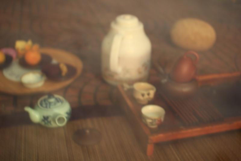 Tea ceremony Sp.JPG