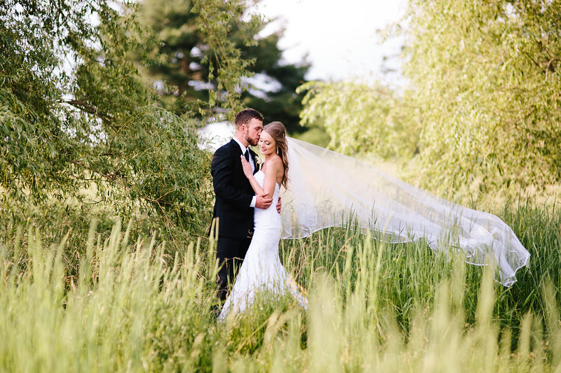 skylar_and_corey_tyoga_country_club_wedding_image-520.jpg