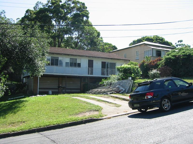 House 20050205 003.jpg