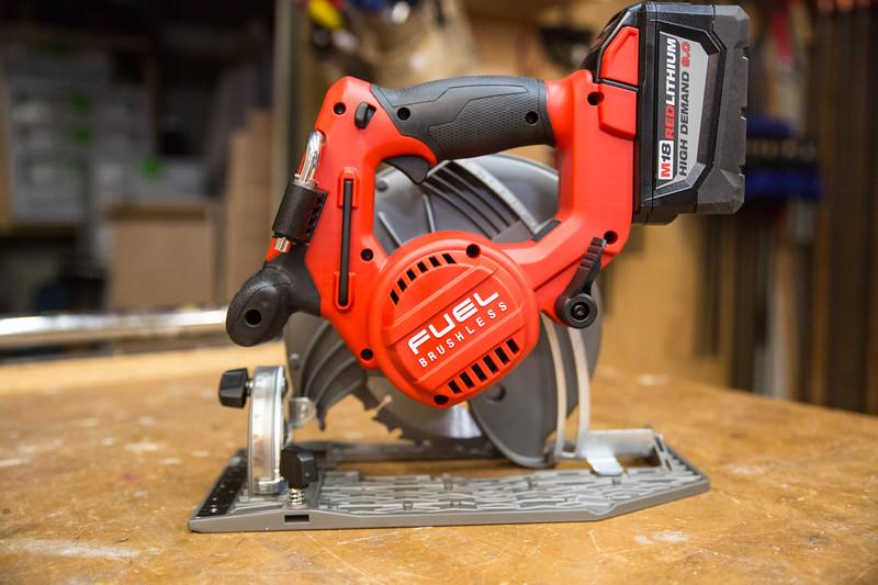 cordlesscircularsawhighcapacitybattery.aconcordcarpenter.hires (17 of 462).jpg
