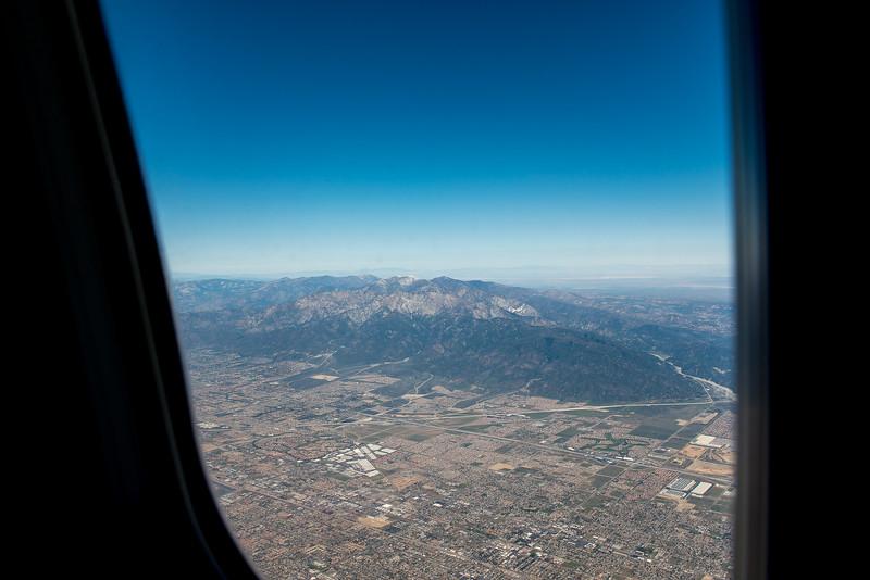 California0001.jpg