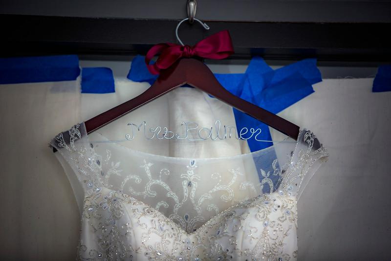 editpalmer-wedding-selected0013orginal.jpg