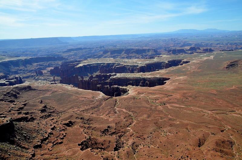 canyonlands_2014_049.jpg