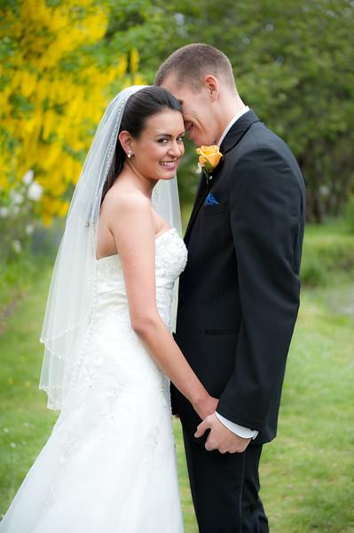 Roth Wedding-323.jpg