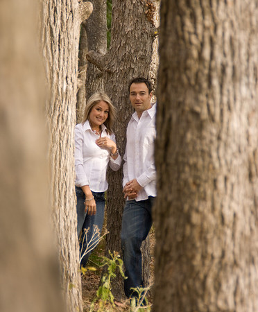 Engagement sessions are really fun to capture. Finding new locations for engagement sessions in New Braunfels, San Antonio, and Austin is my goal.