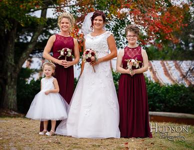 Bridal Group