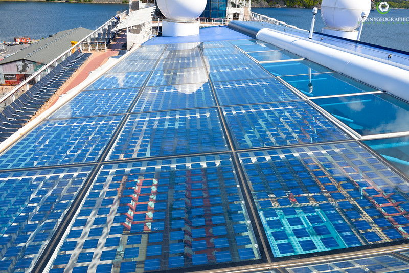 Solar Panel roof on the ship.jpg