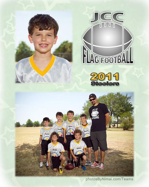 JCC_Football_2011-05-08_12-52-9439.jpg