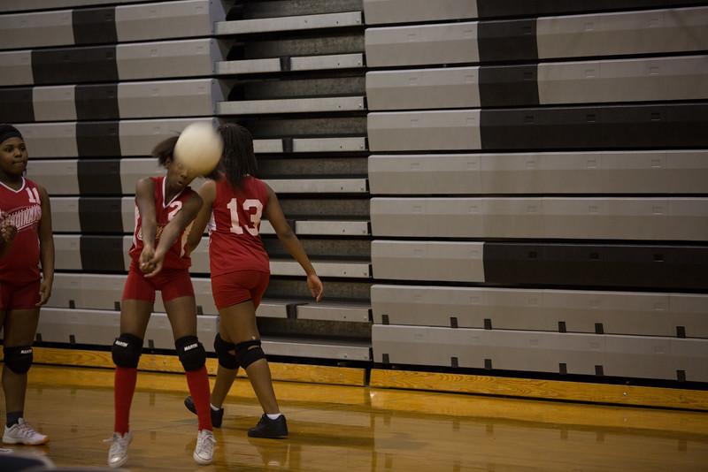 MC Volleyball-8678.jpg